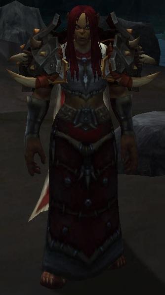 Rulkan (Warlords of Draenor)