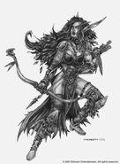 WarCraft Metzen015b