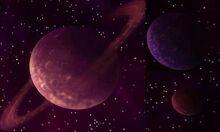 Planètes dans la ténèbre de l'au-delà.jpg