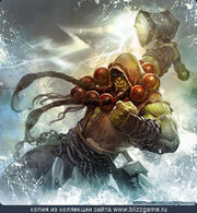 Thrall-Guardian-of-the-Elements-by-Wei-Wang.jpg