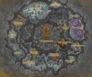 Tiefenheim Karte 101021.jpg