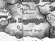 Dragonblight LoM