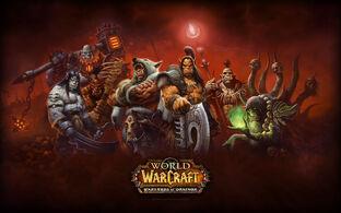 Warlords-of-draenor-1920x1200.jpg