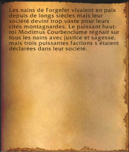 La guerre des Trois marteaux (livre)