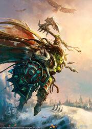 Glowei Orc Warrior.jpg