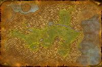 Les Hinterlands map Classic.jpg