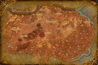 Terres Ingrates map cata.jpg