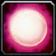 INV Misc Gem Pearl 05.png