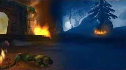 Worlde_Of_Warcraft_Les_dieux_de_Zul'Aman