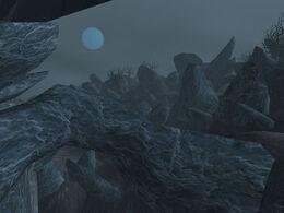 Перевал Мертвого Ветра.jpg