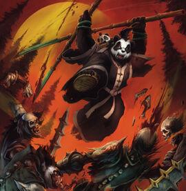 Pandaren WoW.jpg