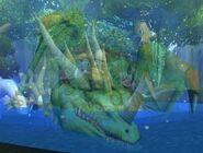 475px-Ysera (Emerald Dragonshrine)