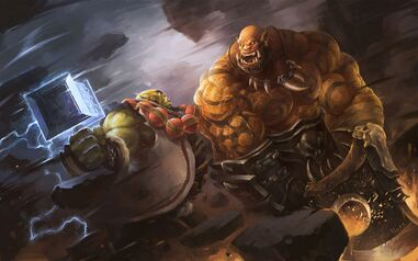 Go'el VS Garrosh.jpeg