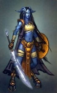 200606291254 draenei female.jpg