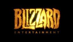 Blizzard-entertainment-logo-2.jpg