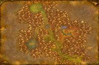Les Serres-Rocheuses map Classic.jpg