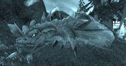 Azuregos3