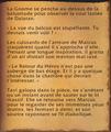 Un roman d'amour torride - Passion boréale 2