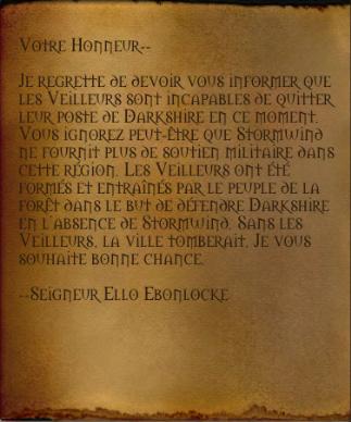 Réponse d'Ebonlocke à Solomon