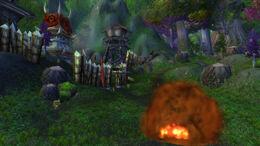 Splintertree Post Battle (Cataclysm)