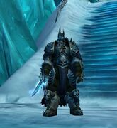 The-Lich-King-7