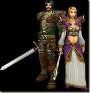 WarcraftHuman thumb