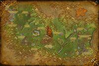 Orneval map cata.jpg