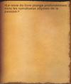 Un roman d'amour torride - Sur des mers convulsées 5