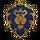 Иконка Альянс 40px.png