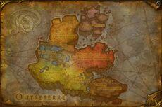 Outreterre Carte.jpg