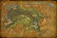 Les Paluns map cata.jpg