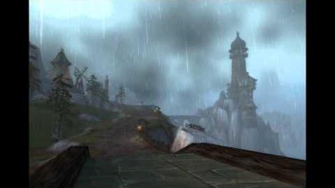 The_Ruins_of_Gilneas