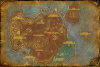 Île de Brume-Sang map bc.jpg