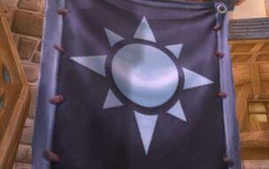 Argent Dawn-logo.jpg