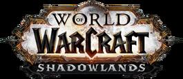Shadowlands logo.png