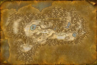Dun Morogh map Classic.jpg