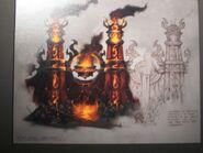Firelands Artwork 3