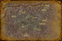 Gorge des Vents brûlants map cata.jpg