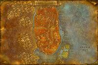 Durotar map Classic.jpg