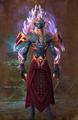 Conseiller Vandros - World of Warcraft