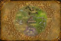 Cratère d'Un'Goro map cata.jpg