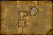 L'Arcatraz 01 map bc