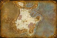 Tanaris map cata.jpg