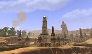 World of Warcraft-306418656