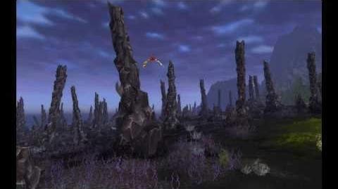 Twilight Highlands HD - World of Warcraft Cataclysm