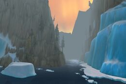 Entering Howling Fjord.jpg