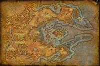 Azshara map cata.jpg