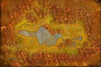 Les Carmines map Classic.jpg