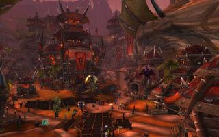 World of Warcraft-306418057