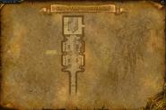 Cryptes Auchenaï 01 map bc
